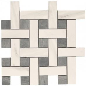 Мозаїка I Classici 30x30 CALACATTA