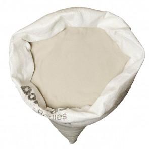Маса керамічна ECOBODY ПФЛ-1