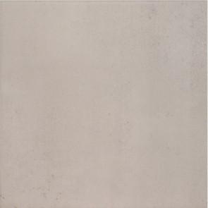 Плитка підлога RENSORIO GREY 42X42