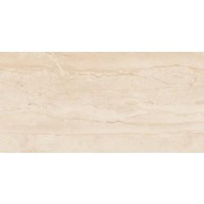 Плитка підлога Daino 44.6x89.5 cream