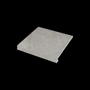 Сходинка Concrete 345x300x35x10.2 grigio SZRXRM8RC
