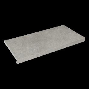 Сходинка Concrete 345x600x35x10.2 grigio SZRXRM8RR