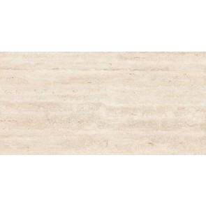 Плитка Rak Ceramics Travertino beige 59,8х119,8