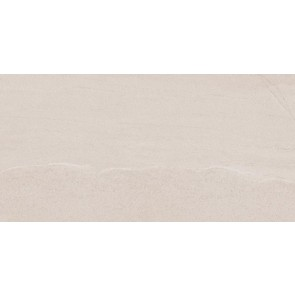 Плитка CALCARE WHITE 45X90 ZBXCL0BR