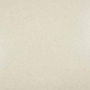Плитка керамограніт OMNIA 30x30 CARNIGLIA ZCX11