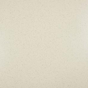 Плитка керамограніт Карниглія 45x45 ZWX11A