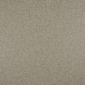 Плитка керамограніт OMNIA 30x30 CARDOSO ZCX18