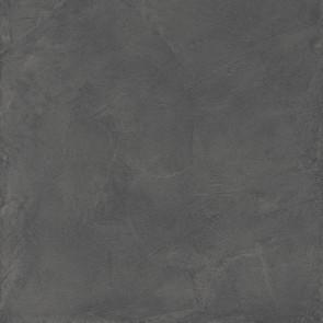 Плитка CENTRO GREY60x60 ZRXCE9BR