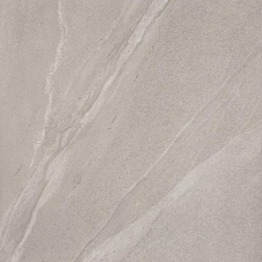 Плитка керамограніт CALCARE GREY 60x60 X60CL8R