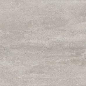 Плитка керамограніт ETERNO 60x60 GREY ZRXET8R