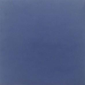Плитка керамограніт Absolute 60x60 blue ZRXK53R
