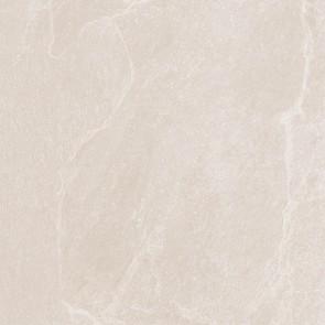 Керамограніт SLATE BEIGE ZRXST3BR 60x60