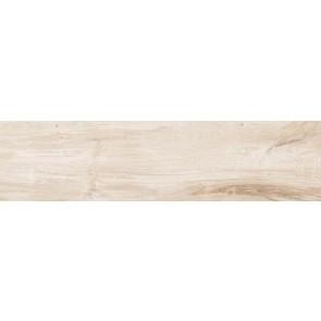 Плитка BRICCOLE WOOD WHITE 22.5x90 ZXXBL1BR