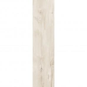 Плитка керамограніт Briccole Wood 22.5x90 white ZXXBL1R