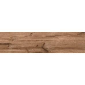 Плитка BRICCOLE WOOD BROWN 22.5x90 ZXXBL6BR