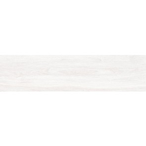 Плитка  RAVELLO WHITE 22.5х90 ZXXRV0BR