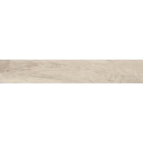 Плитка керамограніт Allwood 15х90 white ZZXWU1R