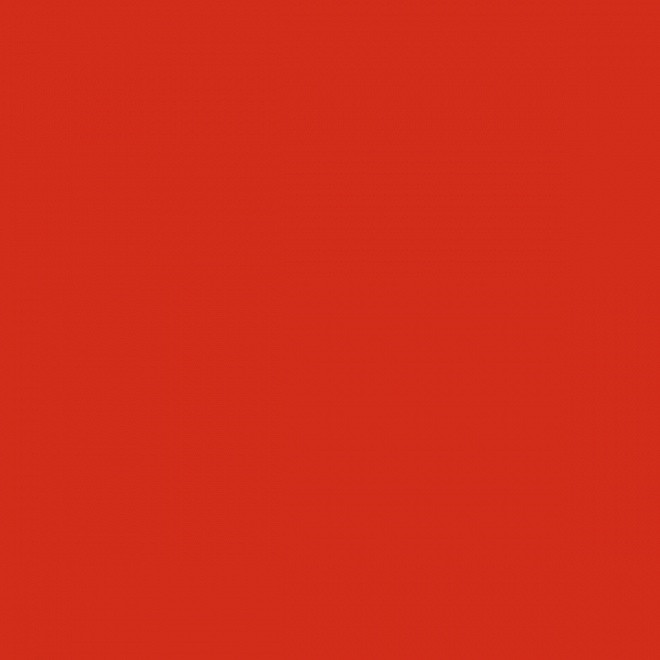Плитка стіна Граньяно 15х15 червоний