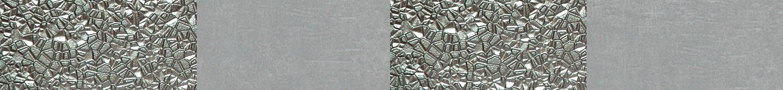 Декор CEMENTO 5x45 Platinum Grigio MFXF88