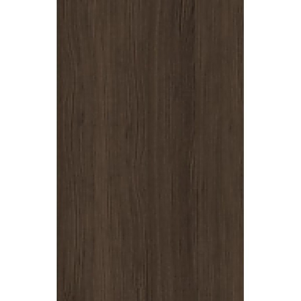 Плитка стіна Karelia English Tea 25х40 коричневий