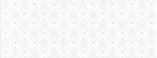 Плитка стіна Уайтхолл 15х40 білий
