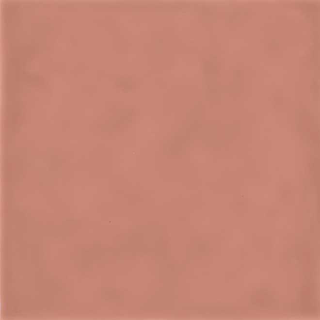 Плитка стіна Вікторія 20х20 коричневий