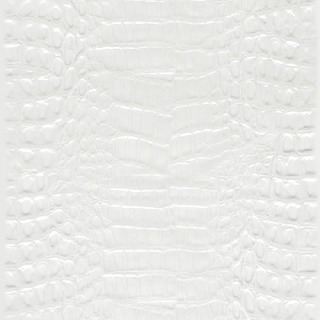 Плитка підлога Махараджа 30,2х30,2 білий
