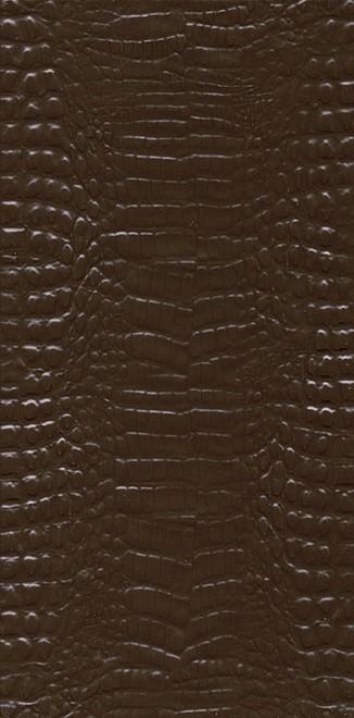 Плитка стіна Махараджа 30х60 коричневий