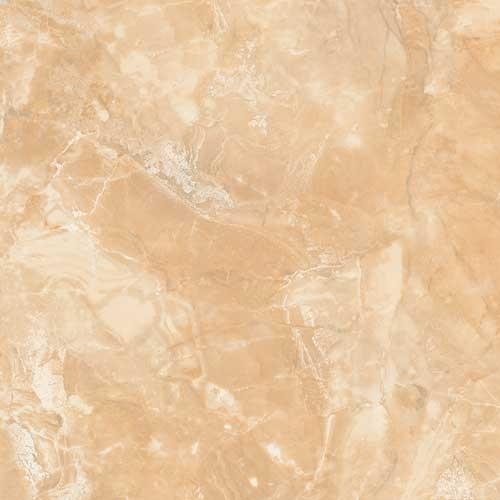 Плитка підлога Carpets 43x43 коричневий світла