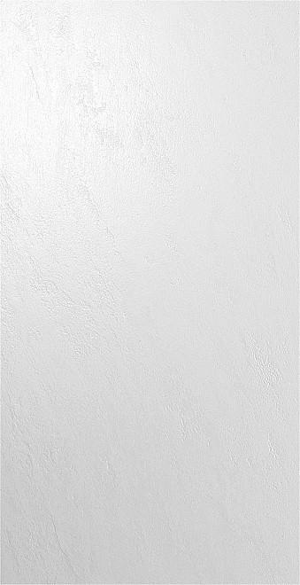 Плитка керамограніт Легіон 30х60 світло-бежевий