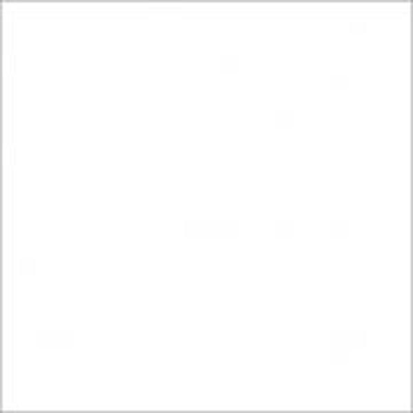 Плитка підлога Гармонія 30х30 білий