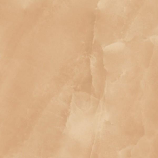 Плитка підлога Карат 30х30 бежевий