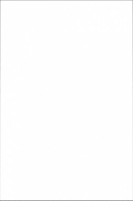 Плитка стіна Аджанта 20х30 білий