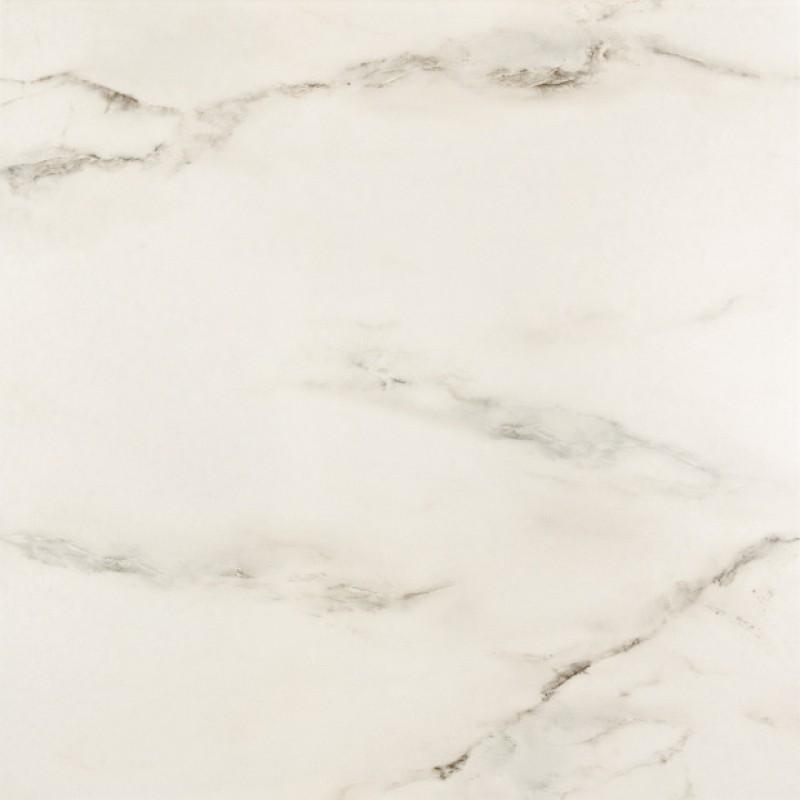 Плитка підлога Carrara 59,3x59,3 bianco