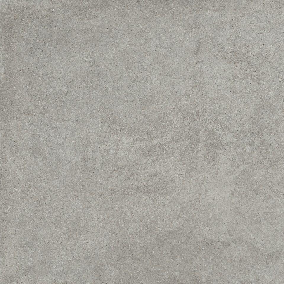 Плитка керамограніт CONCRETE 60x60 GRIGIO ZRXRM8R