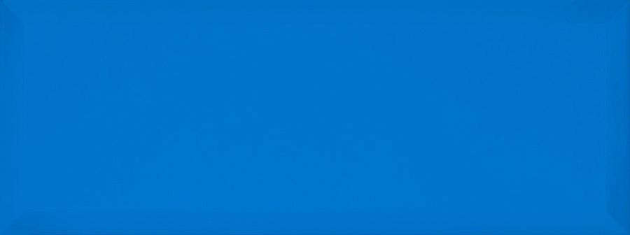 Плитка стіна Gamma 15x40 синій