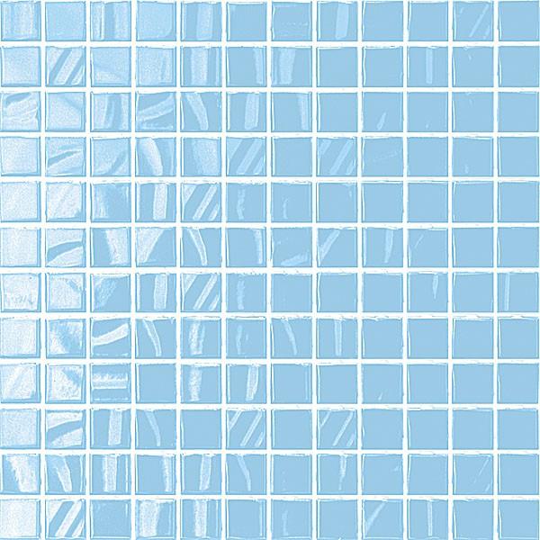 Мозаїка Темарі 29.8х.29.8 світло-блакитний