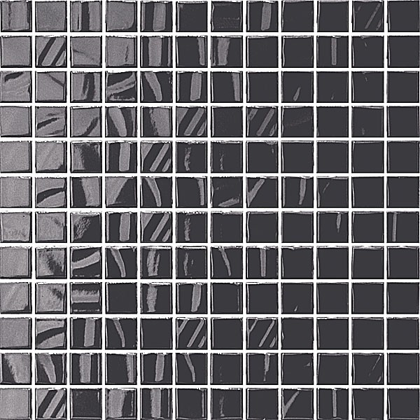 Мозаїка Темарі 29.8х.29.8 графіт