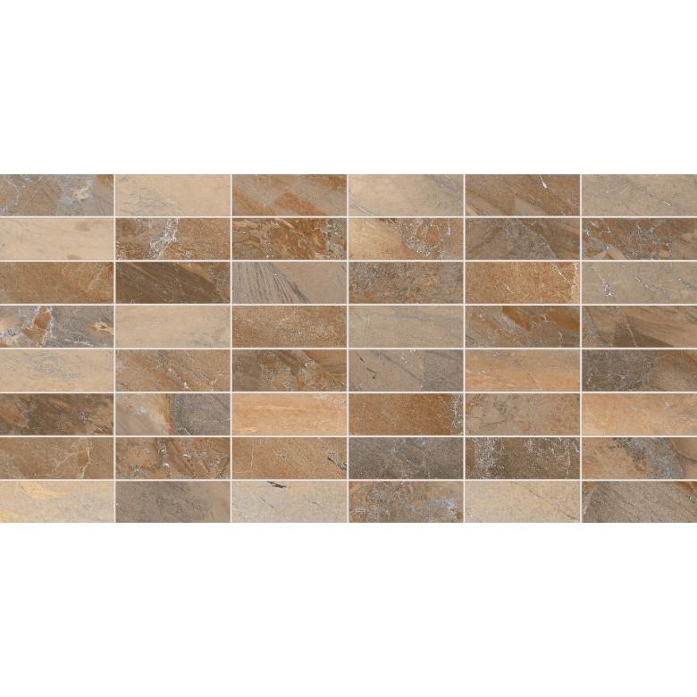 Декор LOSETOS GRAND CANYON COOPER 31.6 X 63.2