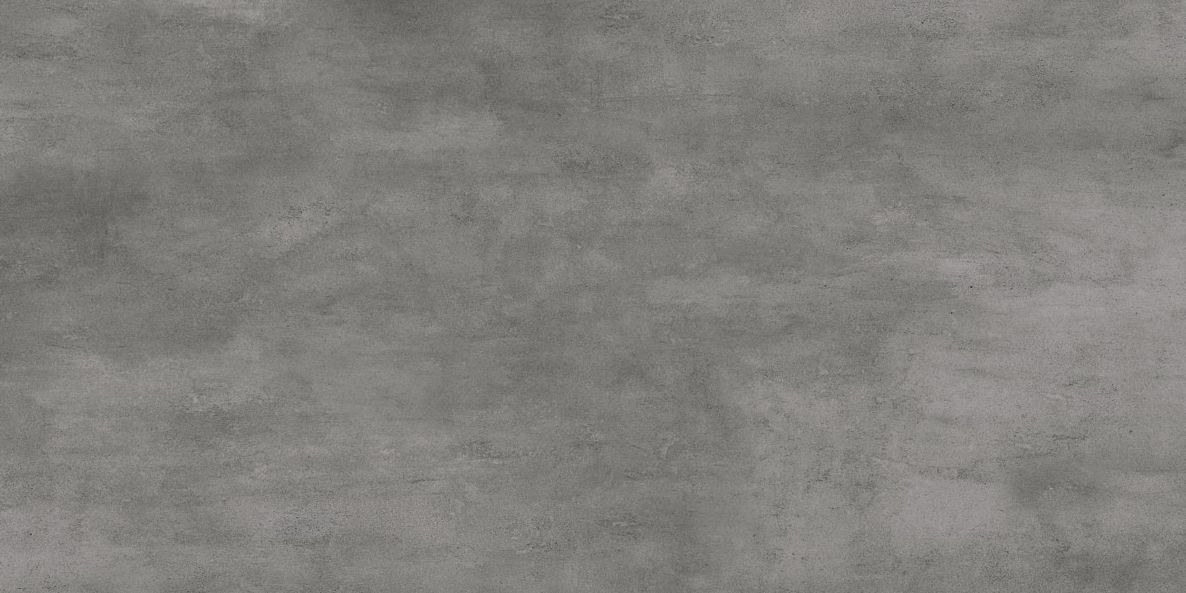 Плитка стіна Kendal 30x60 графітовий