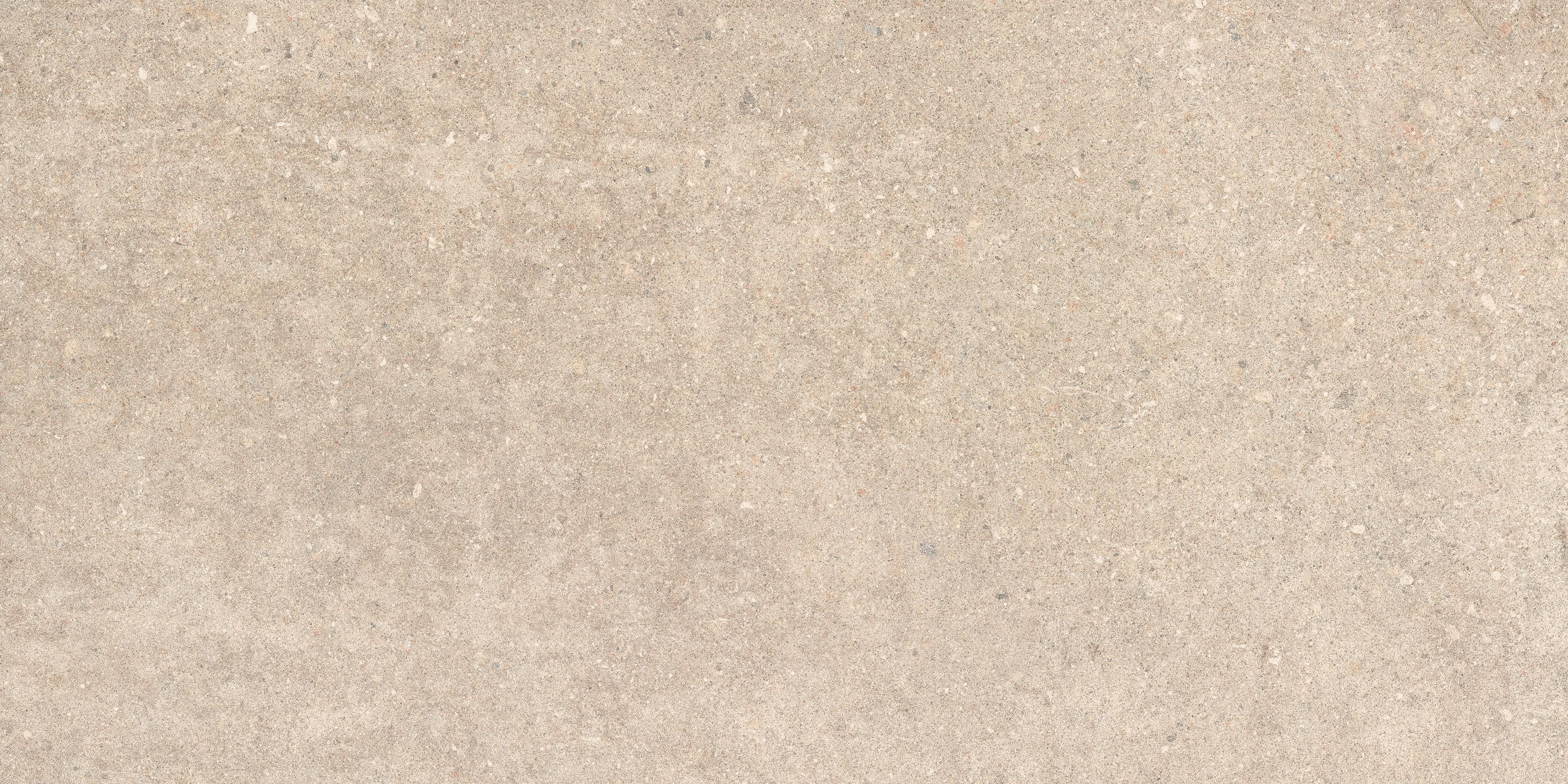 Плитка керамограніт CONCRETE 30x60 SABBIA ZNXRM3AR