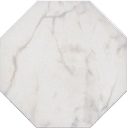 Плитка підлога Сансеверо 24х24 білий