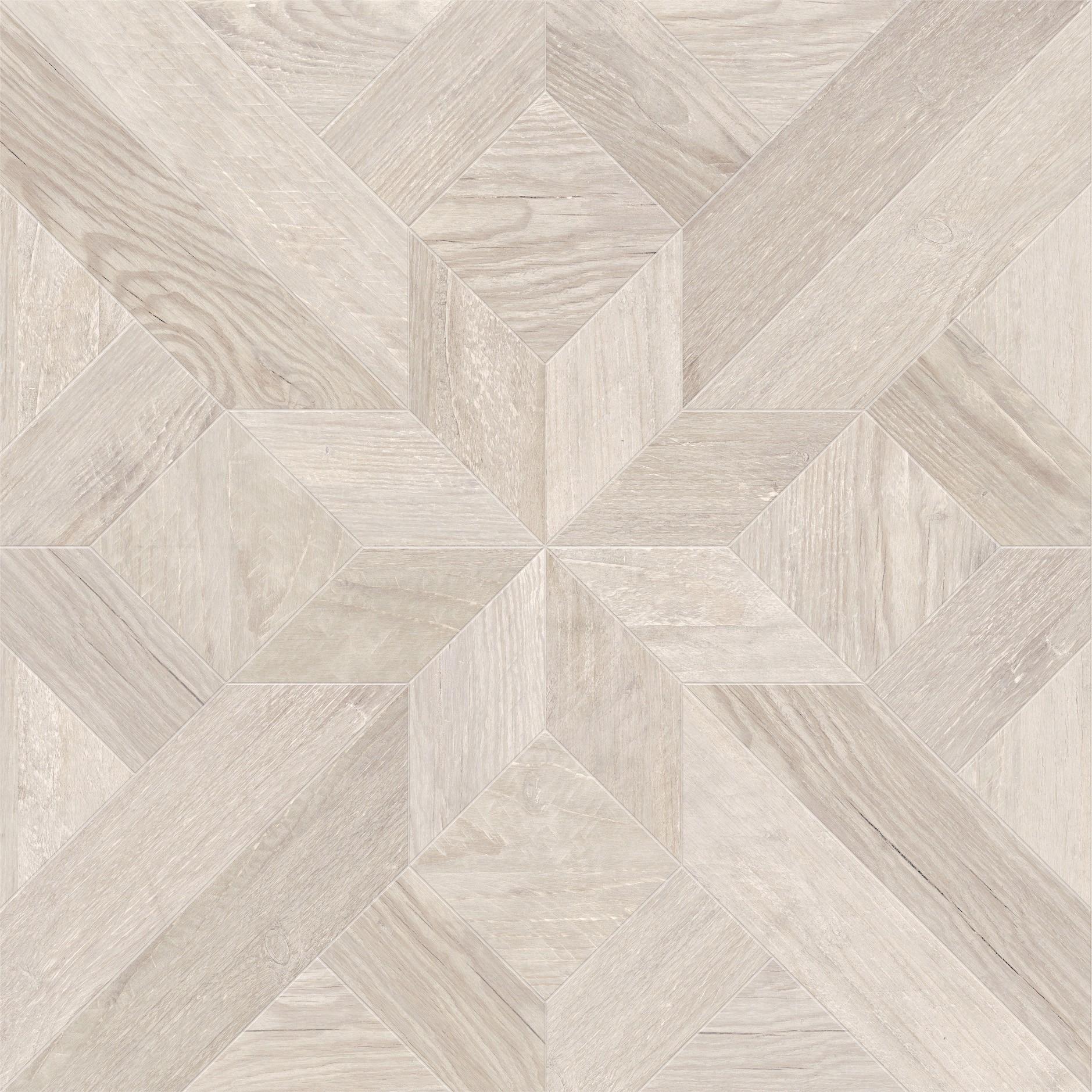Керамограніт підлога Dubrava 60.4х60.4 beige