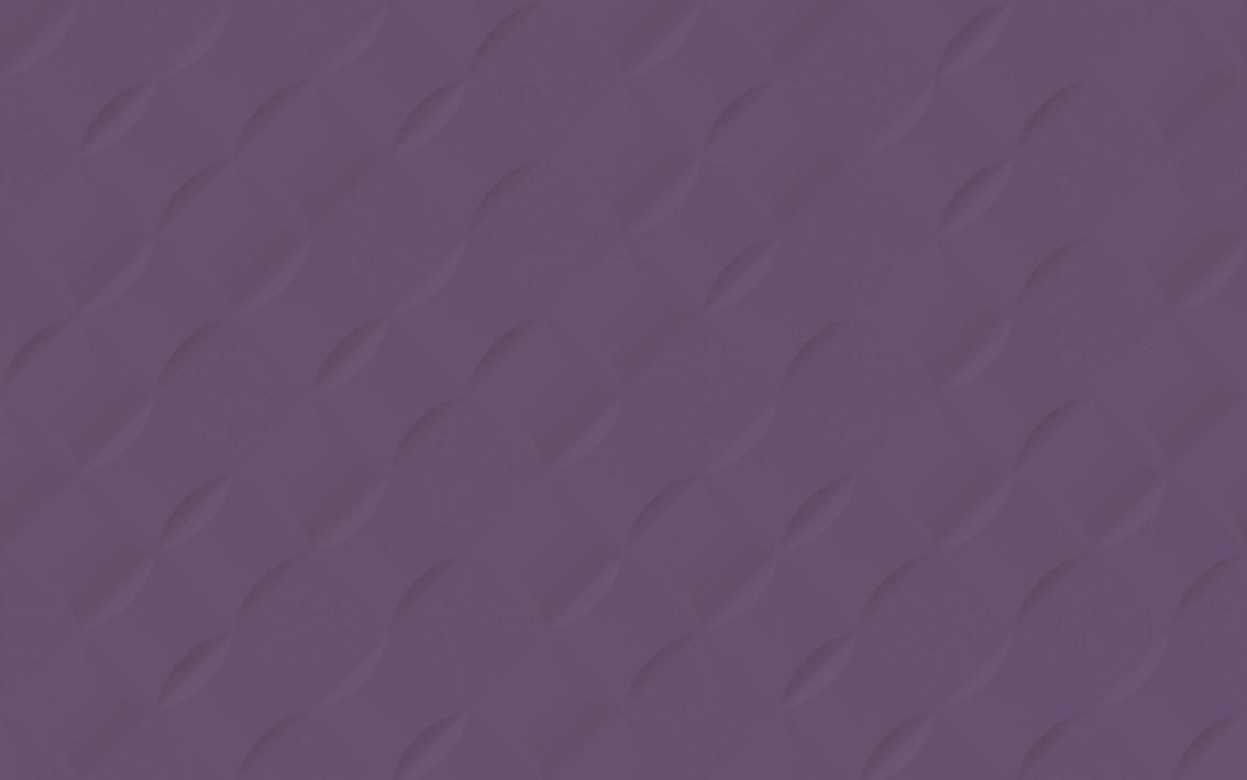 Плитка стіна Gortenzia 25x40 violet