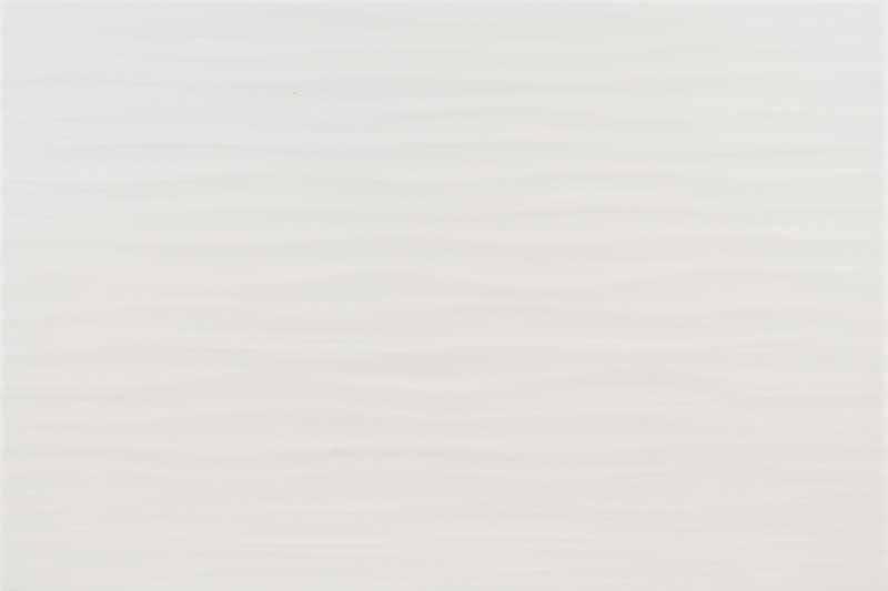 Плитка стіна Mirta 30x45 світло-сірий структурна