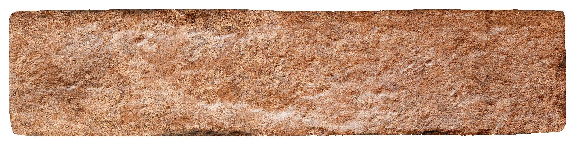 Плитка стіна Seven Tones 25x6 wall orange