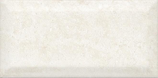 Плитка стена Олімпія беж світлий грань 20х9,9х9,2
