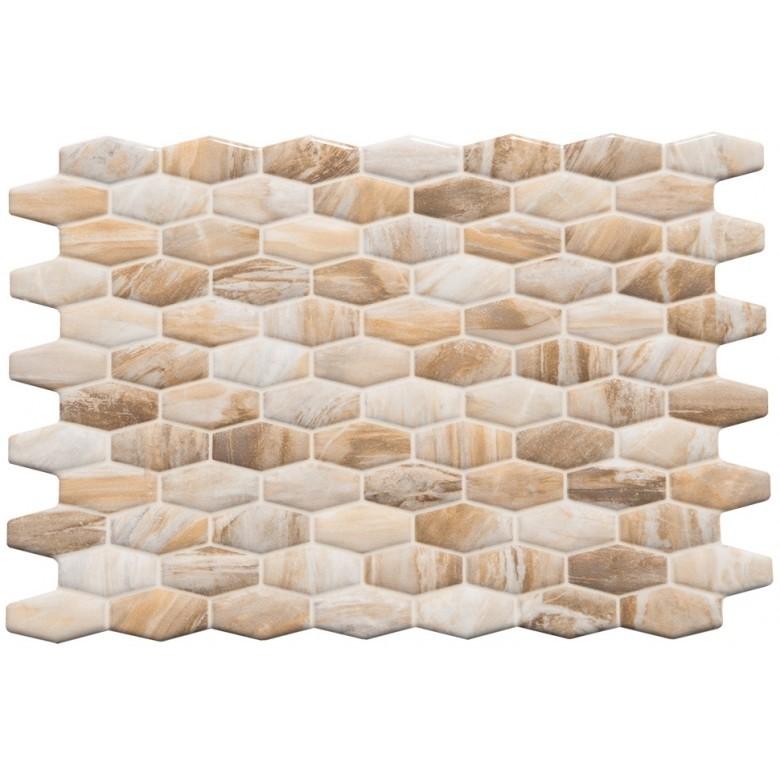Плитка стіна SATURN Marfil 20х30