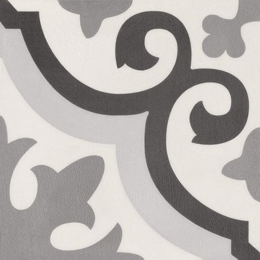 Плитка підлога MARRAKESH MIX №3 18,6х18,6