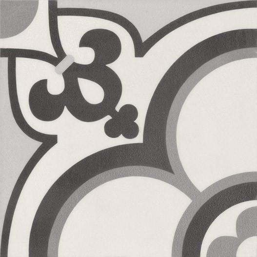 Плитка підлога MARRAKESH MIX №4 18,6х18,6
